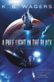 A pale light in the black : a NeoG novel