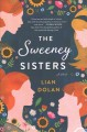 The Sweeney sisters : a novel