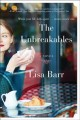 The unbreakables : a novel