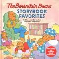 The Berenstain Bears storybook favorites