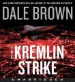 The Kremlin Strike (CD)