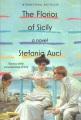 The Florios of Sicily : a novel