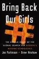 Bring back our girls : the untold story of the global search for Nigeria's missing schoolgirls