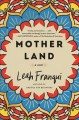 Mother land : a novel