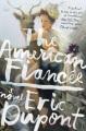 The American fiancée : a novel
