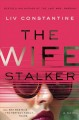 The Wife Stalker