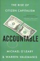 Accountable : the rise of citizen capitalism