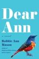 Dear Ann : a novel