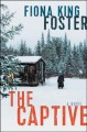 The captive : a novel