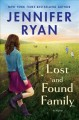 Lost and found family : a novel