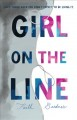 Girl on the line