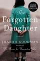 The forgotten daughter : a novel