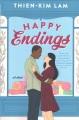 Happy endings : a novel