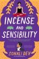 Incense and sensibility : a novel