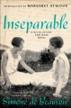 Inseparable ; a never before published novel