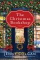 The Christmas bookshop : a novel