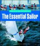 The essential sailor : a complete course