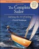 The complete sailor : learning the art of sailing