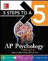 AP psychology 2015