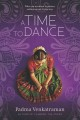 A time to dance