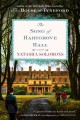 The song of Hartgrove Hall : a novel