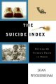The suicide index : putting my father's death in order
