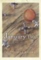 January 1905