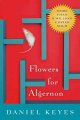 Flowers for Algernon :[book group in a bag]