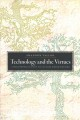 Technology and the virtues : a philosophical guide to a future worth wanting