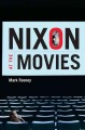Nixon at the movies : a book about belief