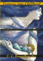 Ventures into childland : Victorians, fairy tales, and femininity