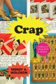 Crap : a history of cheap stuff in America