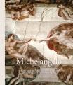 Michelangelo: A Portrait of the Greatest Artist of the Italian Renaissance