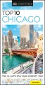Top 10 Chicago.