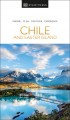 Chile and Easter Island.