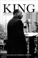 King : a biography