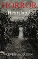 Horror in the heartland : strange and Gothic tales from the Midwest