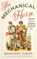 The mechanical horse : how the bicycle reshaped American life