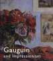Gauguin and Impressionism