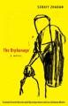 The orphanage : a novel