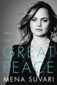 The great peace : a memoir