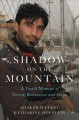 Shadow on the mountain : a Yazidi memoir of terror, resistance, and hope