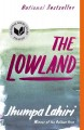 The lowland :[book group in a bag] a novel