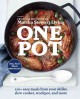 One pot : 120+ easy meals from your skillet, slow cooker, stockpot, and more