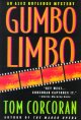 Gumbo limbo : an Alex Rutledge mystery