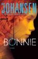 Bonnie : a novel
