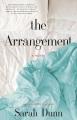 The arrangement : a novel
