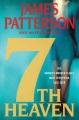 7th heaven : a novel