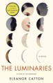 The luminaries : a novel