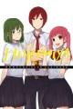 Horimiya. 03, Hori-san and Miyamura kun
